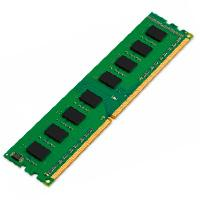 Memoria propietaria kingston udimm