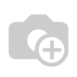 Ghia smart watch/ pantalla 1.54 to