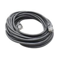 Cable de red ghia 5 mts 15 pies pa