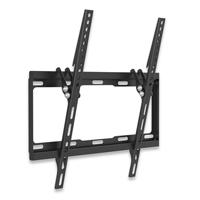 Soporte tv p/pared 35kg manhattan
