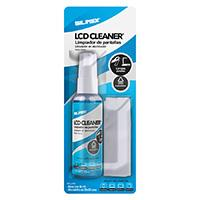 [LCD CLEANER kit 60 ml] Limpiador antiestatico con atomiza