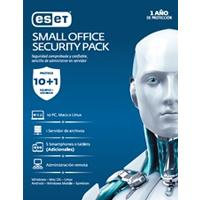 [TMESET-067] Eset small office security pack, 1